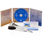Stemvork Sound Healing kennismakingsset