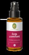 Fem comfort lichaamsspray Primavera