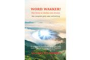 Boek Word Wakker !