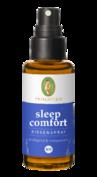 Sleep well spray 30 ml