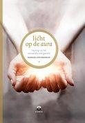 Boek : Licht op de aura