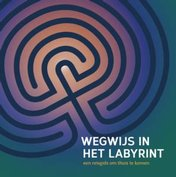 Boek : Wegwijs in het labyrint