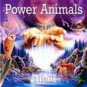 CD Power Animals - Niall
