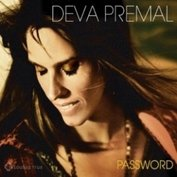 CD Password - Deva Premal