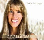 CD Deva Lounge - Deva Premal