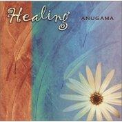 CD Healing - Anugama