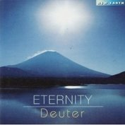 CD Eternity - Deuter