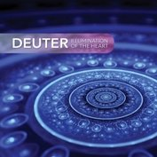 CD Illumination of the Heart - Deuter