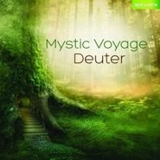 CD Mystic Voyage - Deuter