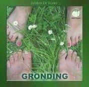 CD Gronding - Kristalan (ingesproken door Kristien De Winter)