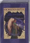 Kaarten - Engelentherapie orakelkaarten - Doreen Virtue