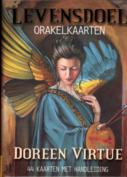 Kaarten - Levensdoel orakelkaarten - Doreen Virtue