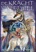 Kaarten - De Kracht van het Wiel Orakelkaarten - Linda Ewashina