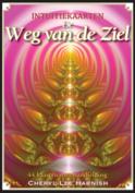 Kaarten - De Weg van de Ziel, fractal-energie Intuïtiekaarten - Cheryl Lee Harnish