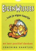 Kaarten - Eigenwijsjes - Van Beers en Westerkamp - Kinder coaching kaarten