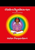 Kaarten - Chakra Yoga Kaarten voor kinderen - Helen Purperhart