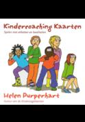 Kaarten - Kindercoachingkaarten - Helen Purperhart