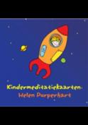 Kaarten - Kindermeditatiekaarten - Helen Purperhart