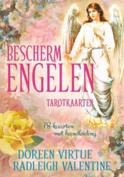 Kaarten - Beschermengelen Tarot - Doreen Virtue
