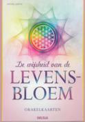 Kaarten - De wijsheid van de levensbloem