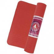 Yogi & Yogini TPE yogamat rood
