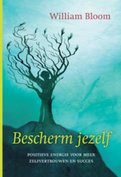 Boek - Bescherm Je Zelf - William Bloom