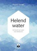 Boek - Helend Water - Michael Gienger