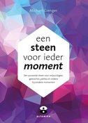 Boek - Een Steen voor Ieder Moment - Michael Gienger