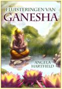 Orakelkaarten - De Fluisteringen van Ganesha