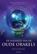 Orakelkaarten - De wijsheid van de oude orakels - Barbara Meiklejohn-Free