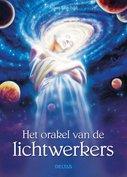 Orakelkaarten - Het orakel van de lichtwerkers - Alana Fairchild