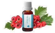 Go4Balance - Enjoy45+ Mild Kruidendruppels - Phytotherapie 20 ml