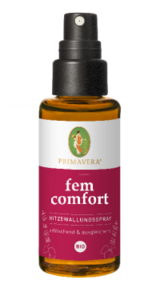 Fem Comfort Spray