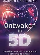 Ontwaken in 5 D