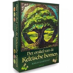 Orakel van de Keltische bomen