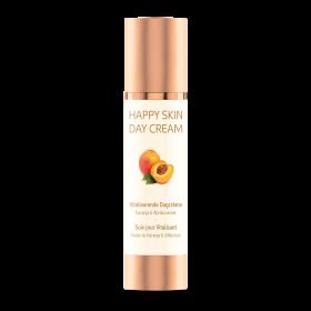 Dagcrème Happy Skin