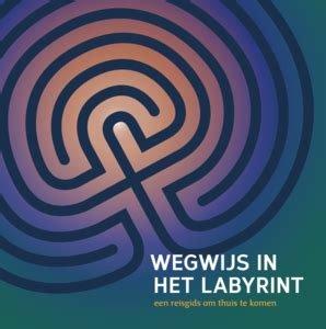 Wegwijs in het labyrint
