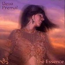 CD The Essence - Deva Premal
