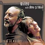 CD Soul in Wonder - Deva Premal & Miten