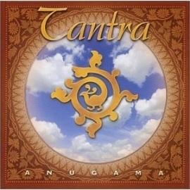 CD Tantra - Anugama