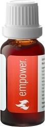 Go4Balance - Empower Kruidendruppels - Phytotherapie 20 ml