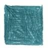 LYRA Kleurreus ongelakt – NO.061 CHROOM GROEN
