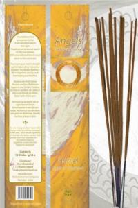 Wierook Angels / Engelen - Haniel
