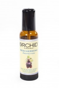 Spray - Orchid Airspray Bescherming - Protection