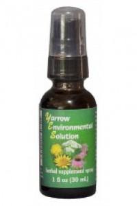 Yarrow Environmental Solutions Bloesem Remedie Spray
