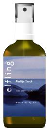 Elfling - Merlijn Touch Quintessence Aura Spray