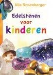 Boek - Edelstenen voor Kinderen - Ulla Rosenberger